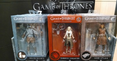 Is Game of Thrones Right for Your Brand?