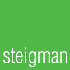 Steigman Communications