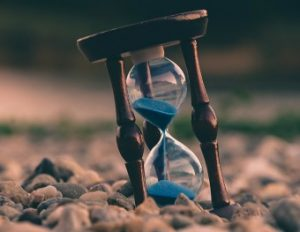 Hourglass: Time for Web Security